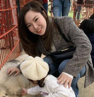 Jenny Ha Lieu